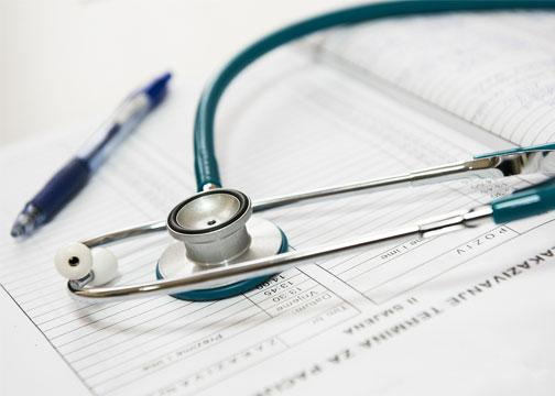 Solving The Mystery Of Autoimmune Illness