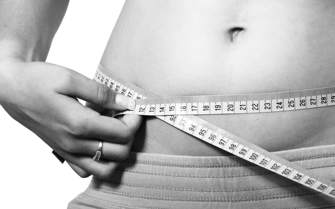 How Weight Loss Affects Your Immune System and Reduces Inflammation