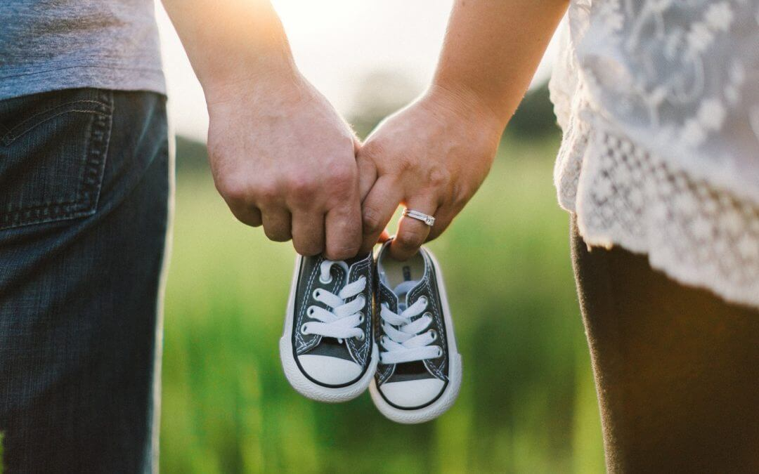 Celiac Disease and Fertility Problems