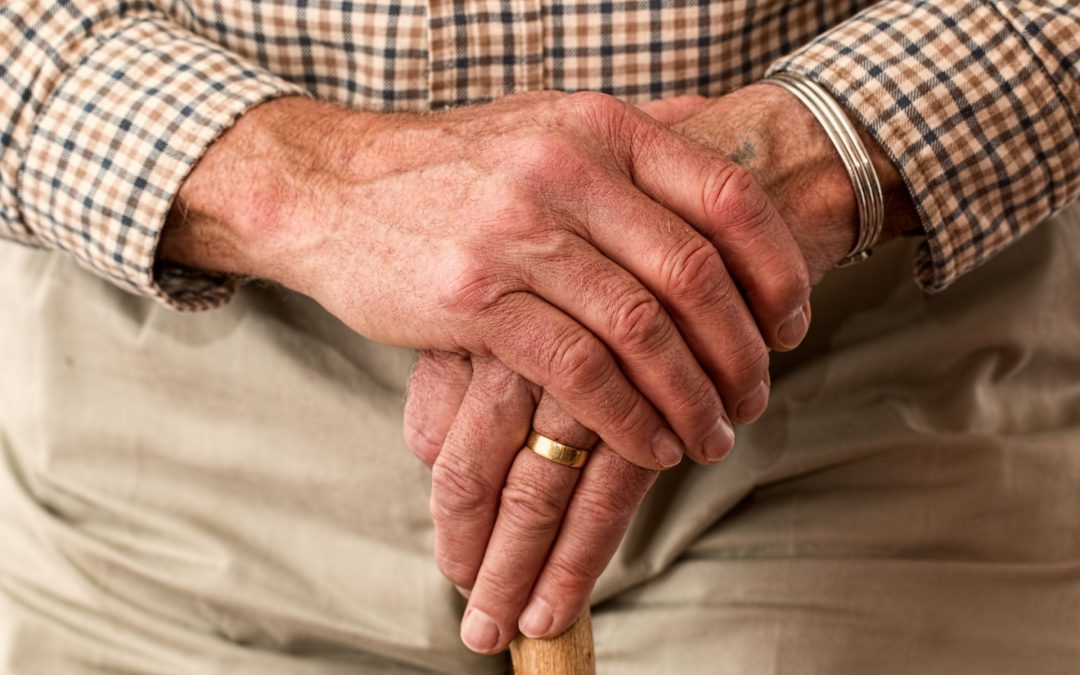 What To Understand During Your First Chiropractic For Rheumatoid Arthritis Care