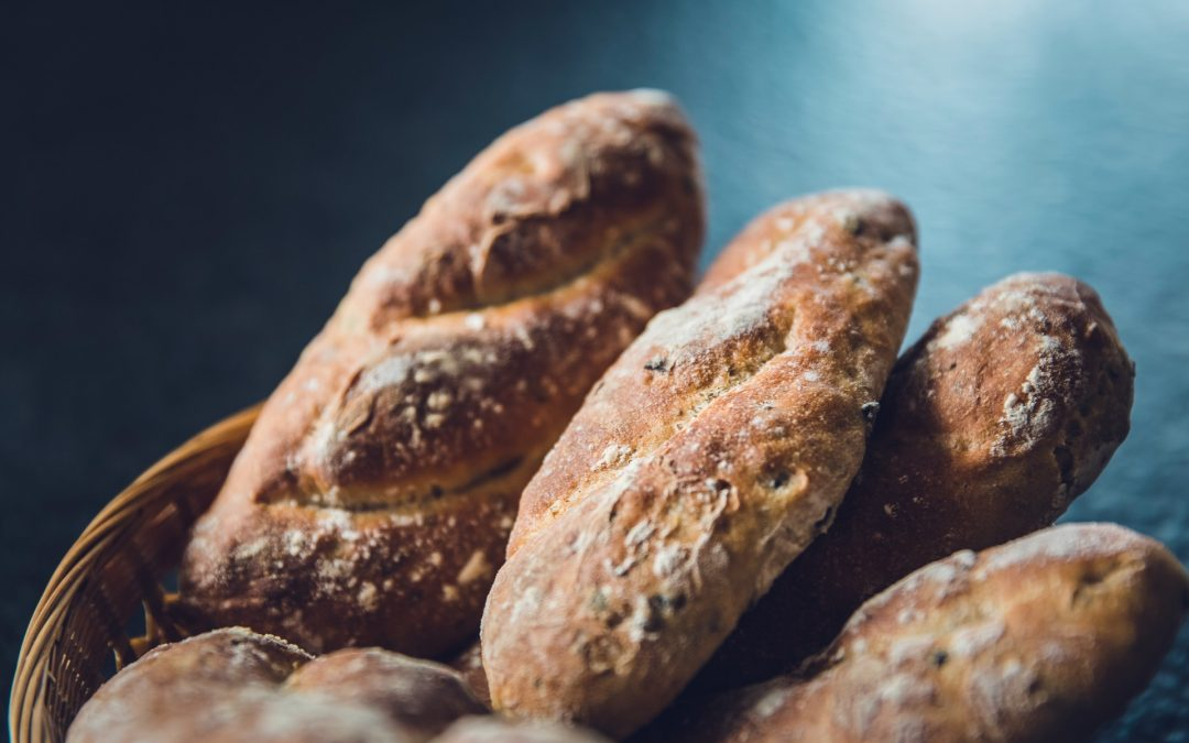 Can Gluten Intolerance Lead to Weight Gain?