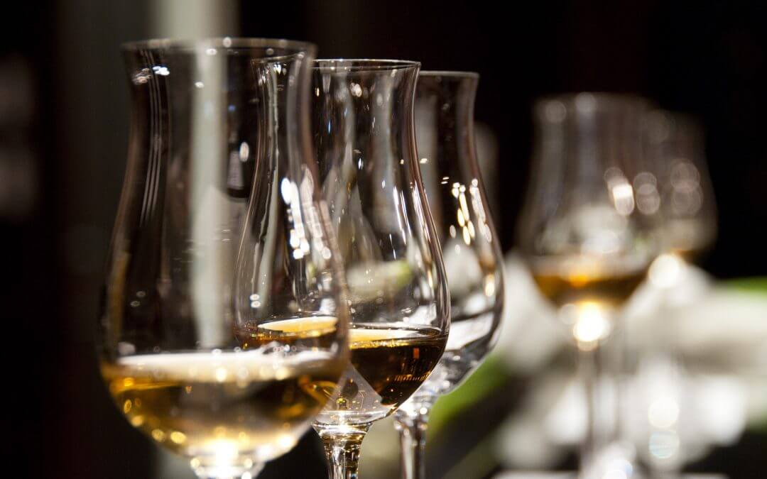 The Effect of Alcohol on Your Immune System