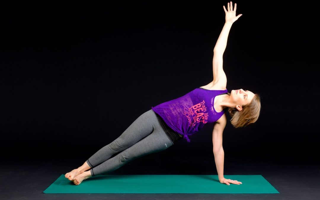 Promoting Wellness in your Joints through Chiropractic Care